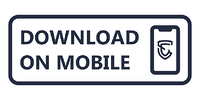 DownloadOnMobileNavy